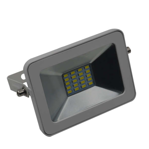 Ultra-thin LED Floodlight