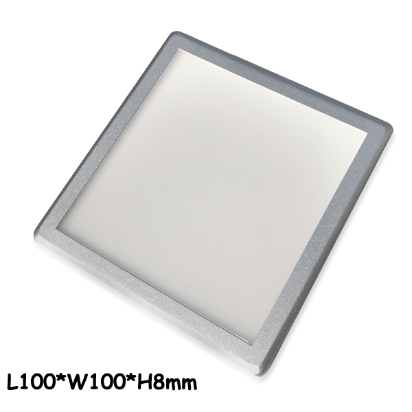 Super slim LED mini panel