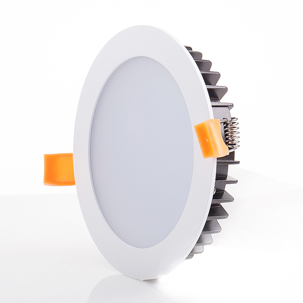 Super Slim LED Downlight